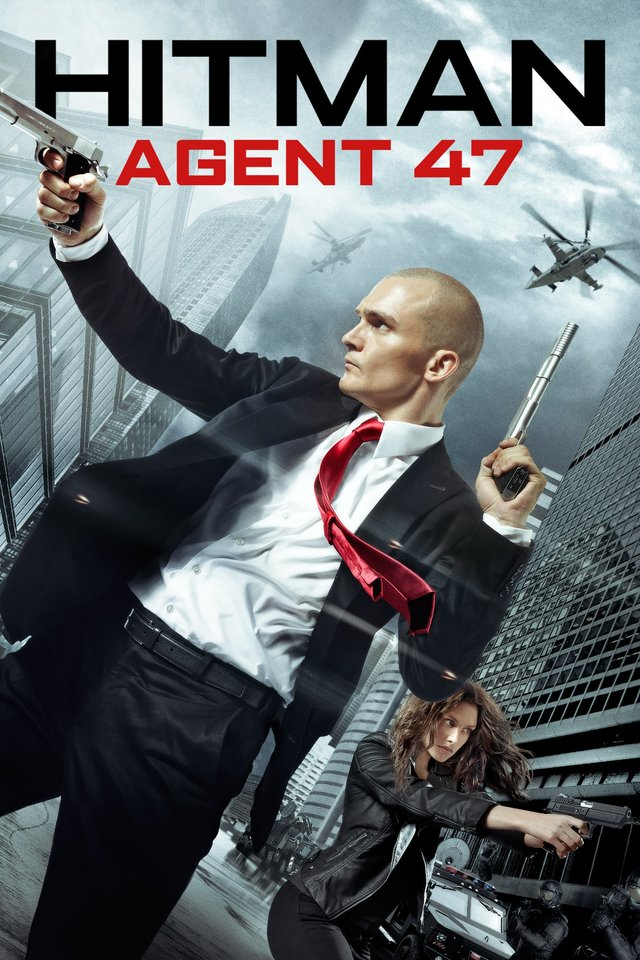 Hitman.Agent.47.2015.German.Dubbed.DTS.DL.2160p.Ultra.HD.BluRay.10bit.x265-NIMA4K
