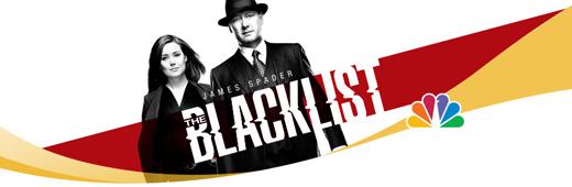 The Blacklist S04E16 720p 1080p WEB-DL DD5 1 H264-RARBG