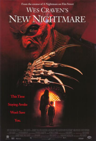 : a Nightmare on Elm Street 7 Freddys new Nightmare German 1994 ac3 DVDRip x264 iNTERNAL repack mq4y