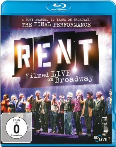 : Rent German Subbed 2005 BdriP x264-Deflow
