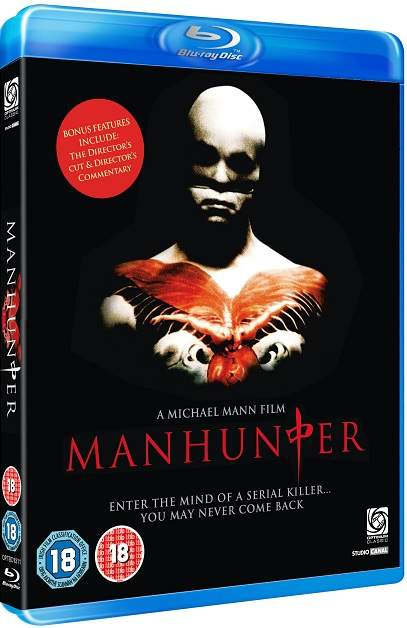 : Manhunter 1986 German 720p BluRay x264 iFPD