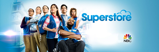 Superstore S02E17 720p 1080p WEB-DL DD5 1 H264-BTN