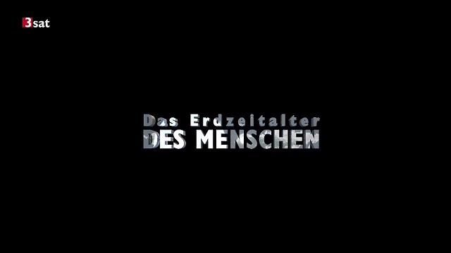 : Das Erdzeitalter des Menschen german doku 720p WebHD x264 iQ