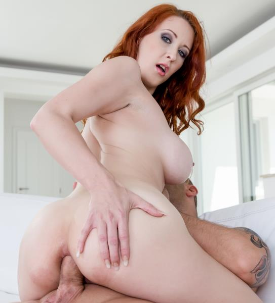Isabella Lui Cover