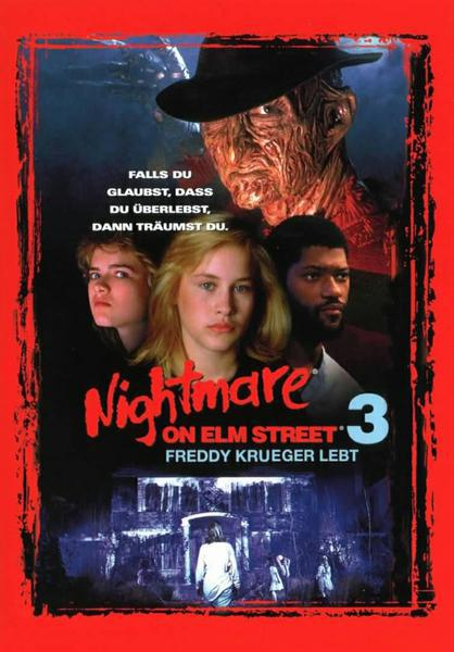 : a Nightmare on Elm Street 3 Freddy Krueger lebt German 1987 ac3 DVDRip x264 iNTERNAL repack mq4y