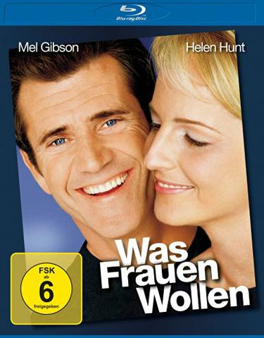 : Was Frauen wollen 2000 German dl 1080p BluRay x264 SPiCY