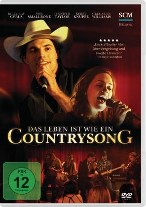 : Das Leben ist wie ein Countrysong German 2014 ac3 DVDRiP x264 SAViOUR