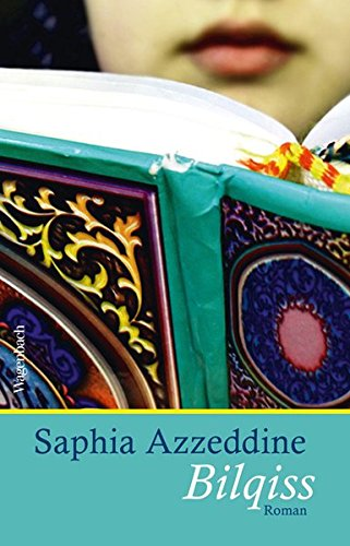 : Azzeddine, Saphia - Bilqiss