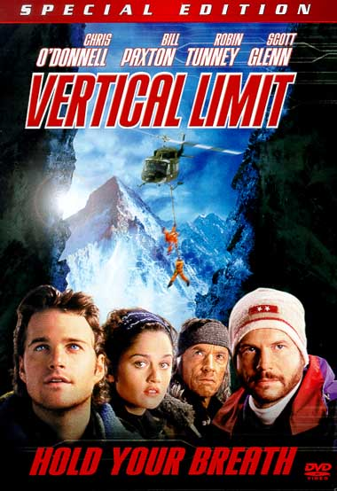: Vertical Limit german 2000 ac3 DVDRiP XviD iNTERNAL haco