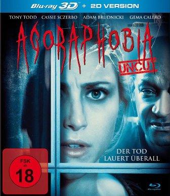 : Agoraphobia 3d 2015 German dl 1080p BluRay x264 etm