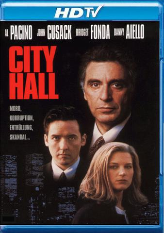 : City Hall 1996 German dl ac3d 720p web dl x264 BestHD