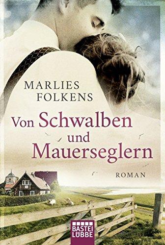 : Folkens, Marlies - Von Schwalben und Mauerseglern