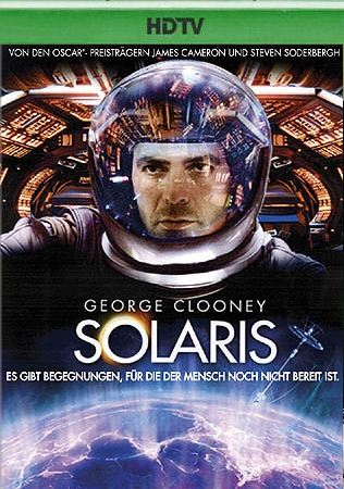 : Solaris 2002 German dl 720p hdtv dd5 1 x264 msd