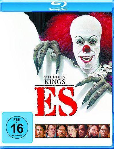 : Stephen Kings es 1990 German dl 1080p BluRay avc armo