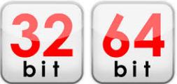 التحديثات 64bit &&& 32bit 2016 hddav7iq.png