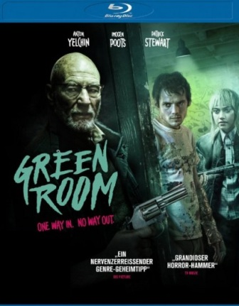 : Green Room 2015 German ac3d 5 1 dl 1080p BluRay avc remux LameHD
