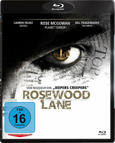 : Rosewood Lane German ac3 HDRip x264 FuN