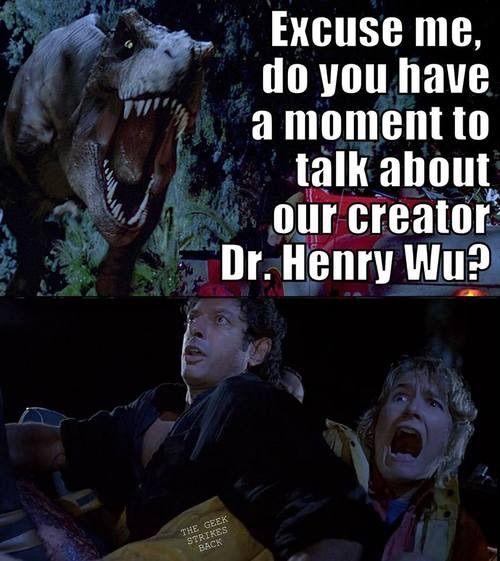 Jurassic Fun (Der lustige JP-Thread) - Seite 9 7fp73x4g