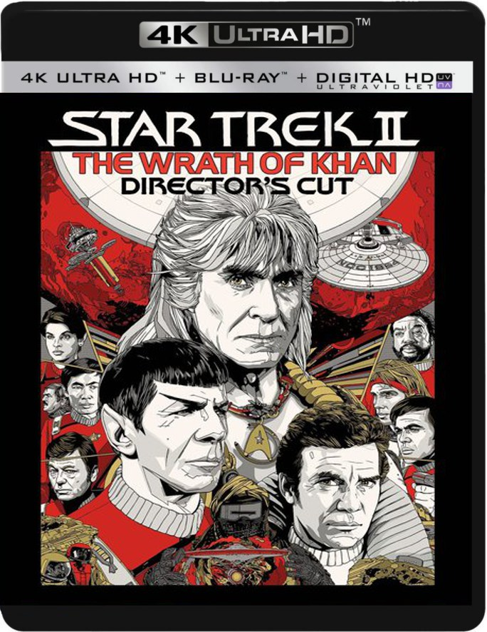 : Star Trek 2 Der Zorn des Khan 1982 directors cut German dtsd 7 1 ml 2160p UpsUHD LameMIX