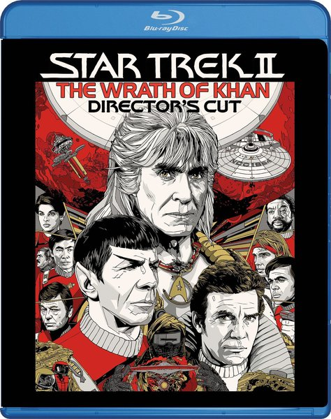 : Star Trek 2 Der Zorn des Khan 1982 directors cut German dtsd 7 1 ml 1080p BluRay avc remux LameMIX