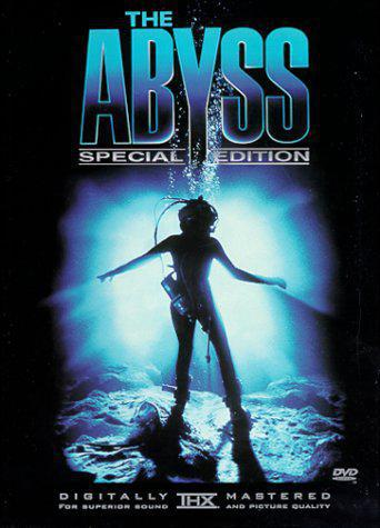 : Abyss dc German 1989 DVDRiP ac3 XViD iNTERNAL mdm