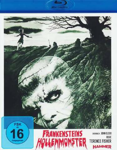 : Frankensteins Hoellenmonster German 1974 ac3 BDRiP x264 iNTERNAL armo