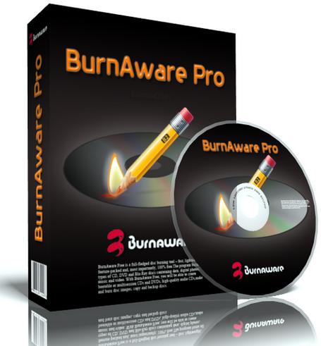 download BurnAware.v9.5.Pro-F4CG