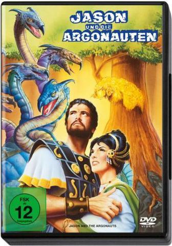 : Jason und die Argonauten German 1963 DVDRiP x264 iNTERNAL CiA
