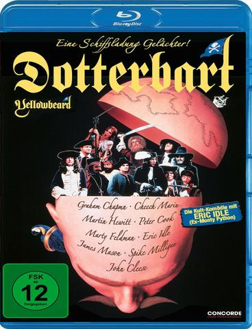 : Dotterbart 1983 German dl ac3d 720p BluRay x264 BestHD