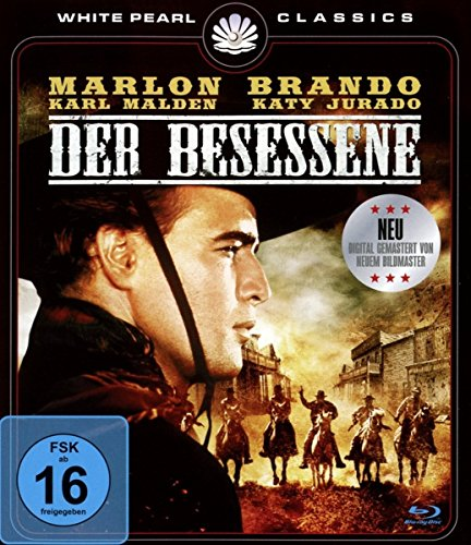 : Der Besessene German 1961 DvdriP x264 iNternal - CiA
