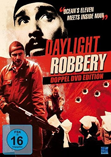 : Daylight Robbery 2008 German Dl 720p Hdtv x264 - FiLmchen