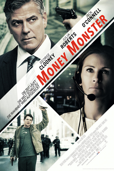: Money Monster 2016 German Ac3D 5 1 Bdrip x264-MultiPlex