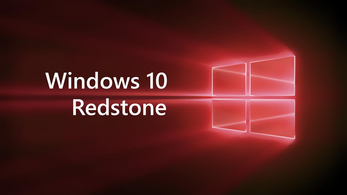 download Windows.10.RS1.1607.14393.187.Enterprise.x64.September.2016