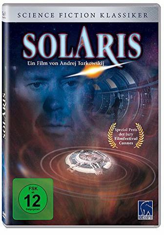 : Solaris German 1972 DVDRiP x264 iNTERNAL CiA
