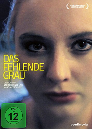 : Das fehlende Grau German 2015 ac3 DVDRiP x264 knt