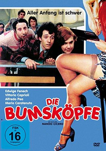 : Die Bumskoepfe 1975 German Dvdrip x264 - LizardSquad