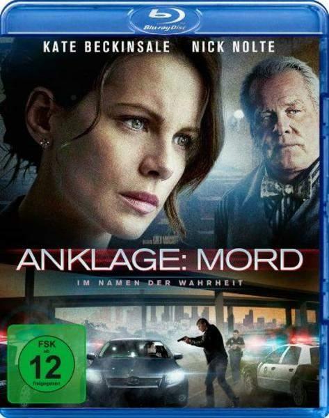 : Anklage Mord Im Namen der Wahrheit 2013 German dl 720p BluRay x264 koc