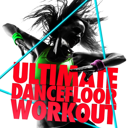 Dancefloor Workout Empire (2016)