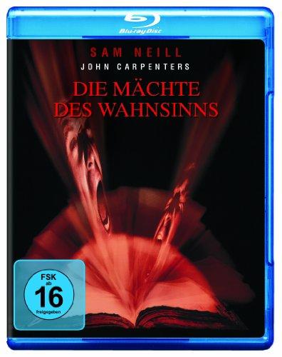 : Die Maechte des Wahnsinns 1994 German dl 1080p BluRay x264 CONTRiBUTiON