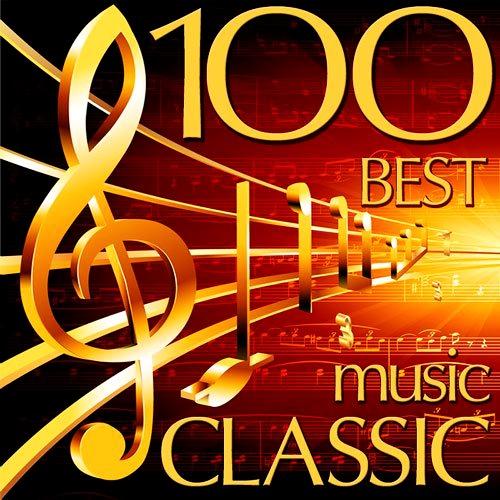 100 Best Classic Music (2016)