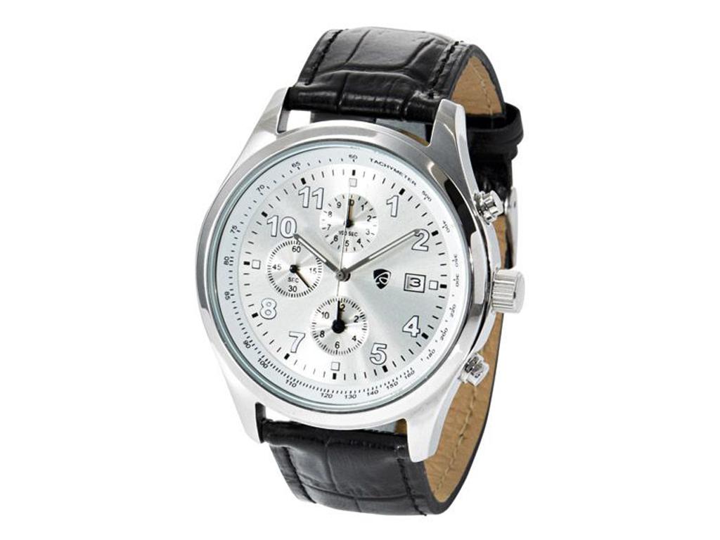 chronograph uhr mit glitzersteinen oder mit datums anzeige armband uhr ebay. Black Bedroom Furniture Sets. Home Design Ideas