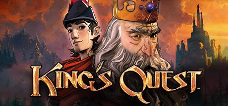 : Kings.Quest.Chapter.4-CODEX