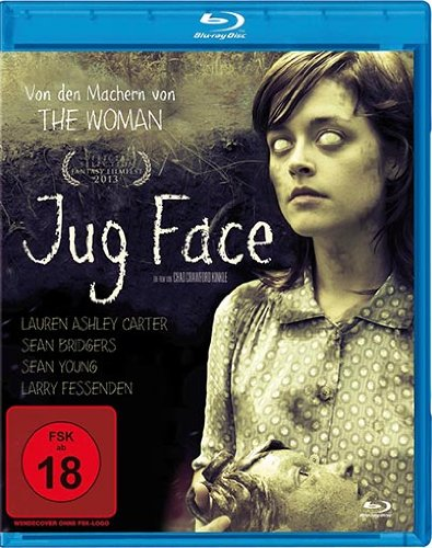 : Jug Face 2013 German dl 1080p BluRay x264 wombat