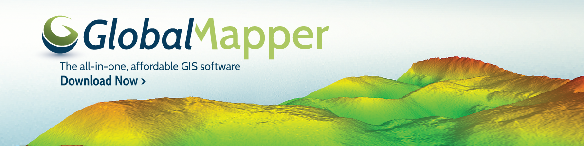 download Global.Mapper.v19.0.0.b090617.German-BEAN