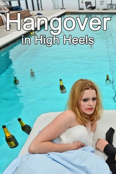 : Hangover in High Heels 2015 German 720p Hdtv x264 Internal - TiPtoP