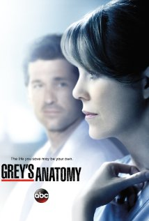 : Greys Anatomy s12e23 Endlich german dubbed dl 720p WebHD h264 euHD