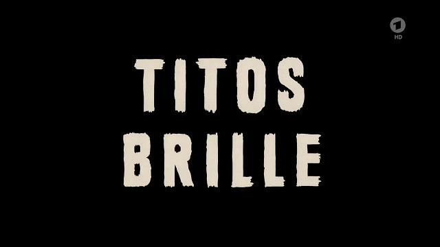 : Titos Brille german doku 720p hdtv x264 tmsf
