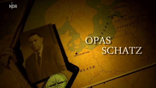 : Opas Schatz german doku 720p WebHD x264 redTV
