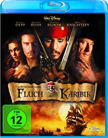 : Fluch der Karibik German 2003 ac3 BDRip x264 iNTERNAL VideoStar