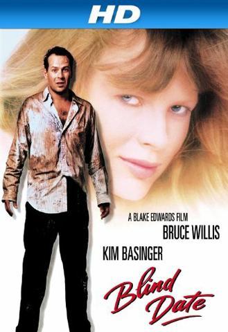 : Blind Date Verabredung mit einer Unbekannten 1987 German ac3d dl 1080p BluRay x264 RAiNDEER